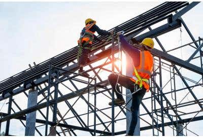 Understanding the Importance of Fall Protection