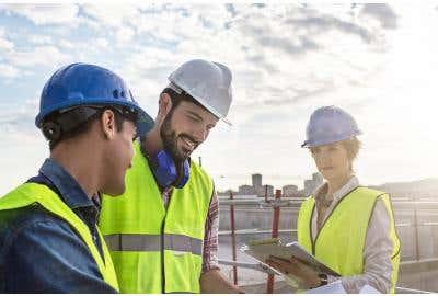 How to Choose OSHA 10- or 30-Hour Courses