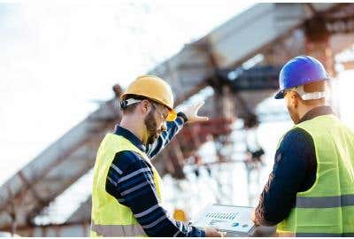 Importance of Regular, Updated Safety Training in Construction