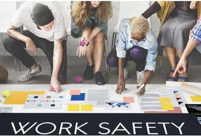7 Core Elements of An Effective Safety and Health Program