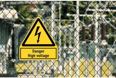 Electrical Safety Best Practices