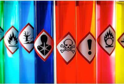 Job Hazard Analysis: Key To Proactive Safety and Health Programs