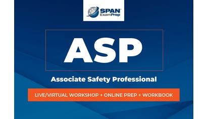 ASP Workshop