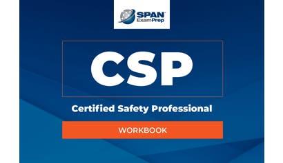 CSP Workbook
