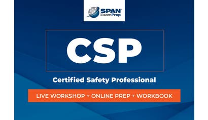 CSP Live Class