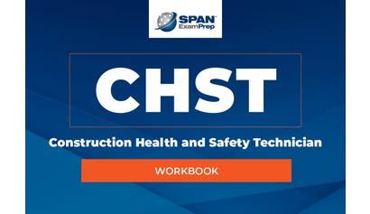 CHST Workbook