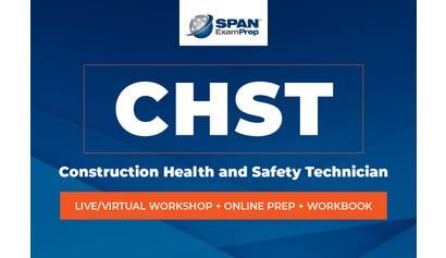 CHST Workshop