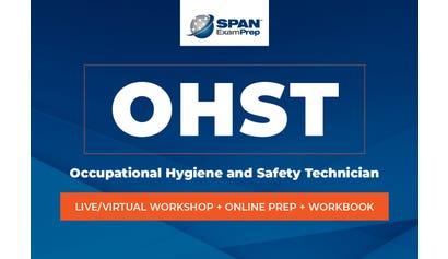 OHST Workshop