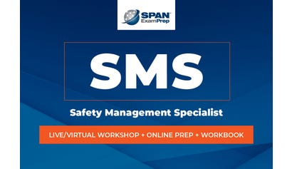 SMS Workshop