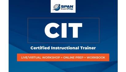 CIT Workshop