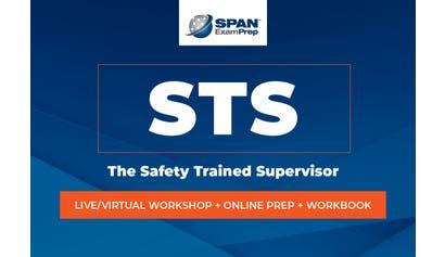 STS Workshop