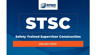 STSC Moodle Course