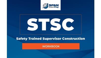 STSC Workbook