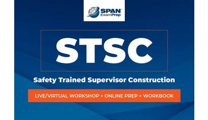 STSC Workshop
