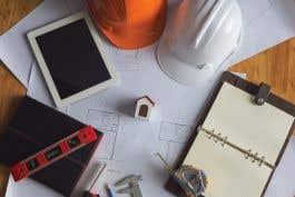 OSHA 30-Hour Construction Spanish Voice-Authentication