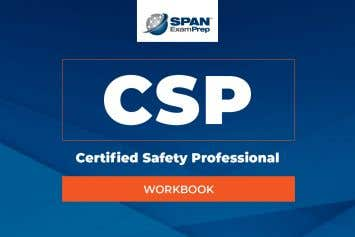 CSP Workbook