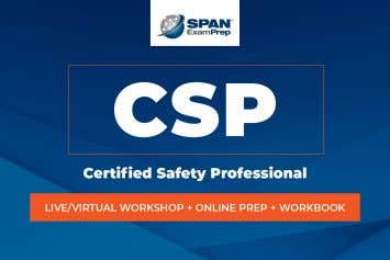 CSP Workshop