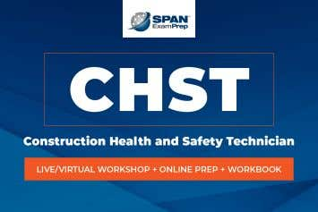 CHST Workshop