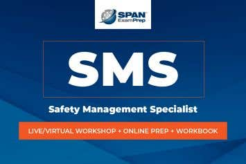 SMS Workshop