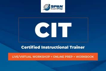 CIT Workshop