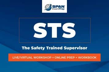 STS Workshop
