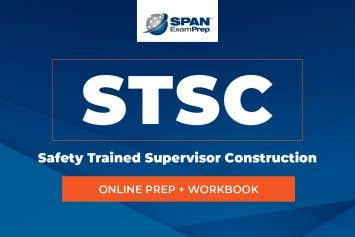 STSC Workbook and Online Course