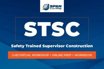 STSC Workshop