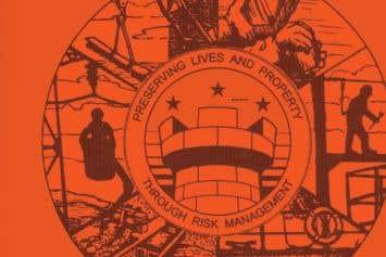 EM 385-1-1 Safety & Health Topics (EM385)
