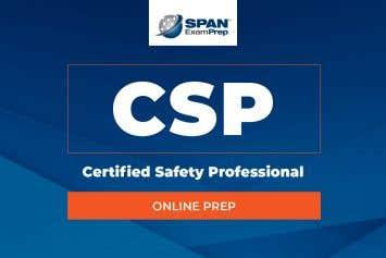 CSP Moodle Course