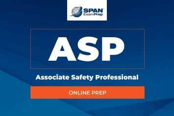 ASP Moodle Course