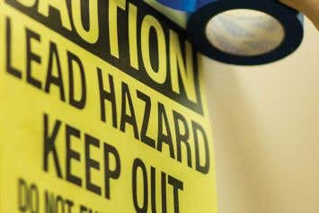 Other Construction Health Hazards for Construction