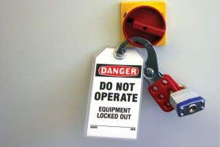 Control of Hazardous Energies (COHE) Awareness for General Industry