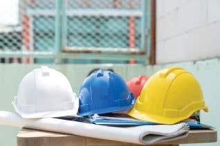 OSHA 10-Hour General Industry