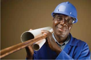 Cal/OSHA Awareness for Construction