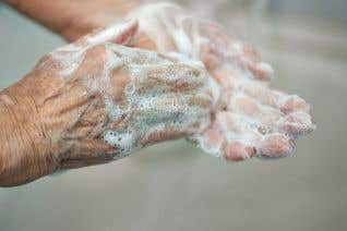 Handwashing and Illness Prevention in the Workplace for All Industries