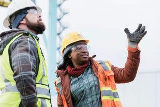 NFPA 70E (2018) Electrical Safety for Supervisors and Managers in All Industries