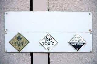 Hazard Communication Advanced for All Industries