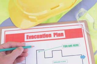 Emergency Action Planning Awareness for Construction
