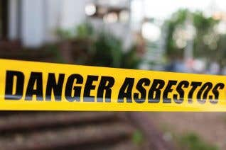 Asbestos Awareness for General Industry