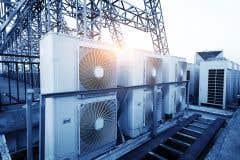 Air Contaminants Awareness for General Industry