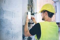 OSHA 10-Hour Construction - Spanish