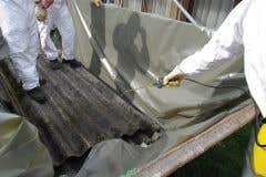Advanced Asbestos Awareness for General Industry