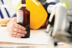 NYC SST-302 2-Hour Drugs and Alcohol Awareness for Construction