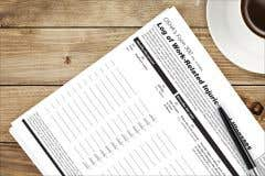 OSHA Recordkeeping and Reporting for All Industries