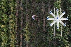 Drone Awareness for All Industries