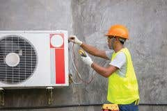 Cal Electrical Hazard Recognition/Control for Construction