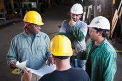 Communicating with Spanish-Speaking Workers for Construction