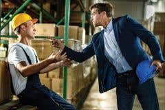 Workplace Violence for General Industry