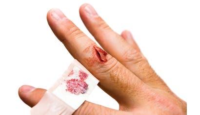 Bloodborne Pathogens for Construction