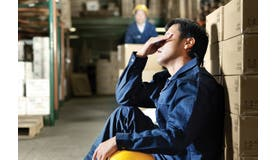 Fatigue Management for Employees Awareness for All Industries